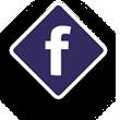 Arba en Facebook
