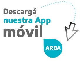 Arba (agencia de recaudación de la provincia de buenos aires) buenos aires caba