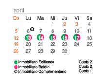 http://www.arba.gov.ar/archivos/Publicaciones/4_15.jpg