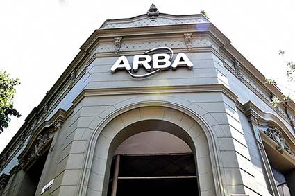 Imagen de la nota ARBA retomó atención presencial en 90 distritos